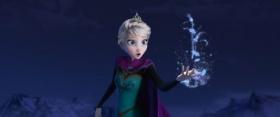 『アナと雪の女王』メガヒットの意義(C)2014 Disney. All Rights Reserved