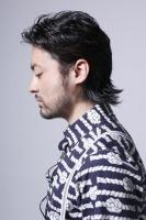 藤原竜也&山田孝之『MONSTERZ モンスターズ』インタビュー(写真:逢阪 聡)