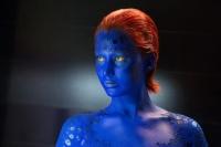 剛力彩芽 映画『X-MEN:フューチャー&パスト』インタビュー(C)2014 Twentieth Century Fox