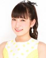 NMB48 チームN<br>吉田朱里