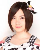 AKB48 チームA<br>岩田華怜