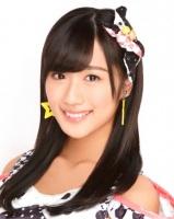 AKB48 チームA<br>藤田奈那