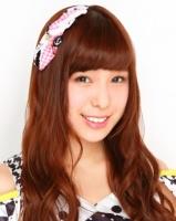 AKB48 チームA<br>小嶋菜月