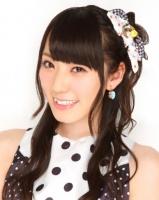 AKB48 チームA<br>松井咲子