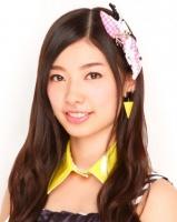 AKB48 チームA<br>武藤十夢