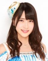 AKB48 チームA<br>入山杏奈