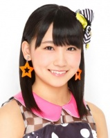 AKB48 チームK<br>小嶋真子