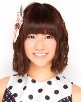 AKB48 チームK<br>阿部マリア
