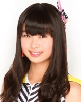 AKB48 チームA<br>達家真姫宝