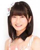 SKE48 チームKII<br>神門沙樹