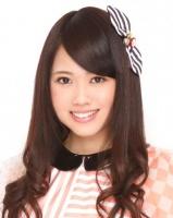 SKE48 チームS<br>竹内舞