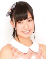 SKE48 チームKII<br>荒井優希