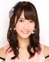 SKE48 チームS<br>田中菜津美(HKT48 チームH兼任)