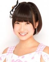 『AKB48 第6回選抜総選挙』速報<br>22位 朝長美桜