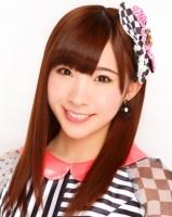 『AKB48 第6回選抜総選挙』速報<br>30位 岩佐美咲
