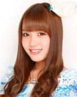 『AKB48 第6回選抜総選挙』速報<br>23位 加藤玲奈