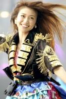 『大島優子卒業コンサート』<br>大島優子