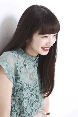 大活躍中のモデル!小松菜奈ちゃんの美人でかわいい高画質な画像