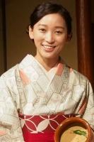 『2014上半期ブレイク女優』2位の杏 (C)ORICON NewS inc.