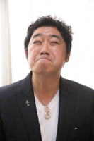 コロッケ(写真:田中達晃)
