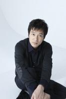 『2014上半期ブレイク俳優』で3位となった堺雅人 (写真:逢坂聡)