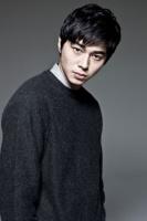 『2014上半期ブレイク俳優』で2位となった東出昌大 (写真:草刈雅之)