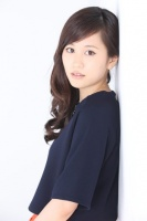 前田敦子 映画『エイトレンジャー2』インタビュー(写真:片山よしお)
