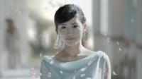 綾瀬はるかが出演する『レノアハピネス』の新CM<br>「香水のように香るステキな女」篇より