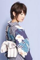 高月彩良&有村架純『思い出のマーニー』インタビュー(写真:逢阪 聡)