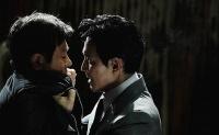 『新しき世界』(C)2012 NEXT ENTERTAINMENT WORLD Inc. & SANAI PICTURES Co. Ltd. All Rights Reserved.<br>韓国映画特集『2014年上半期の韓国映画シーンと制作現場のウラ事情』