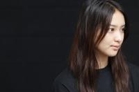 武井咲 映画『るろうに剣心 京都大火編/伝説の最期編』インタビュー(写真:片山よしお)