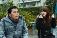 松井玲奈 映画『gift』インタビュー(C)2014 M Cinema