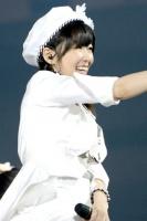 AKB48グループ東京ドームコンサート 2日目の模様<br>指原莉乃
