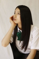 土屋太鳳 映画『人狼ゲーム ビーストサイド』インタビュー(写真:逢坂 聡)