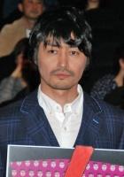 映画『HK/変態仮面』初日舞台あいさつに登場した安田顕(C)ORICON NewS inc.