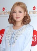 「ファッションリーダーランキング2014」同率7位の西野カナ(C)ORICON NewS inc.