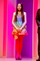 「ファッションリーダーランキング2014」6位のベッキー (C)ORICON NewS inc.