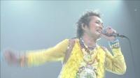 『忌野清志郎 ロックン・ロール・ショー The FILM #1 入門編』(2015年2月10日公開)より