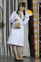 AKB48の川本紗矢