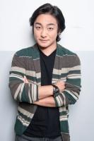 片岡愛之助 映画『MOTHER』インタビュー(写真:鈴木一なり)