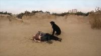 『実存を省みる枝の上の鳩』(C)Roy Andersson Filmproduktion AB