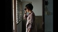 『36のシーン』(C)Very Sad Pictures