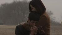『メイド・イン・チャイナ』(C)Kim Ki Duk Film.Co.Ltd.
