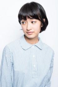 門脇麦 映画『シャンティデイズ 365日、幸せな呼吸』インタビュー(写真:鈴木一なり)