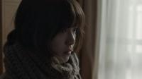 ク・ヘソン監督、主演  映画『Daughter』