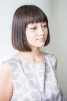 安達祐実 映画『花宵道中』インタビュー(写真:鈴木一なり)<br>◆<A href=http://www.oricon.co.jp/special/1507/>インタビューページはこちら☆</a>