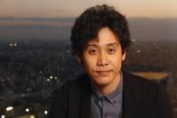 大泉洋 映画『トワイライト ささらさや』インタビュー(写真:逢坂 聡)