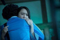 大泉洋 映画『トワイライト ささらさや』インタビュー(C)2014「トワイライト ささらさや」製作委員会