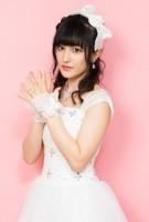 第1夫人・清 咲乃(清 竜人25)