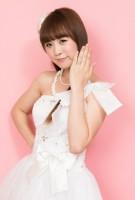 第4夫人・清 美咲(清 竜人25)
